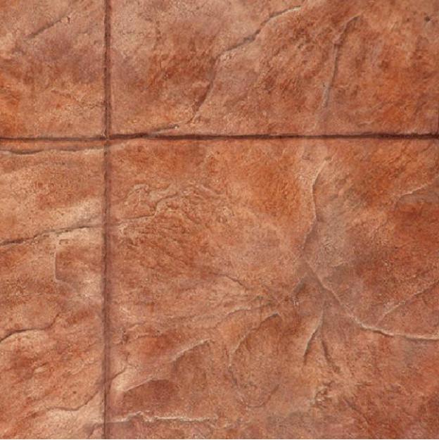 Proline Italian Slate Tile 24 X