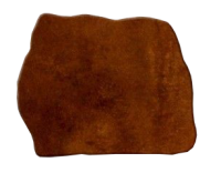 English Red Stone Tone Stain