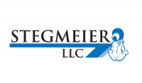 Stegmeier products