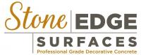 Stone Edge Surfaces products