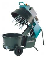 Collomix XM 2 650 Forced Action Mixer