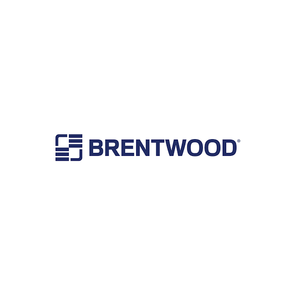 Brentwood Industry products