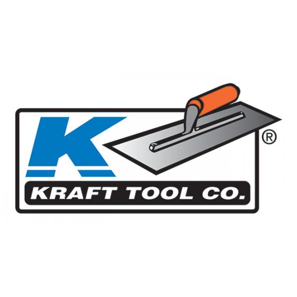 Kraft Tool products