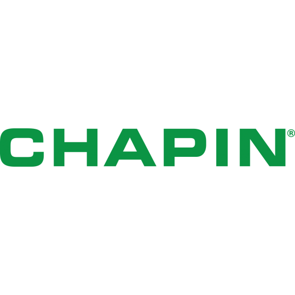 Chapin products