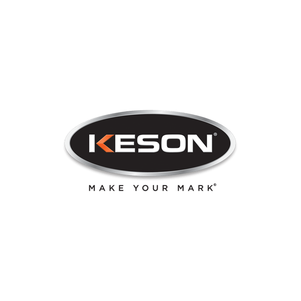 Keson products