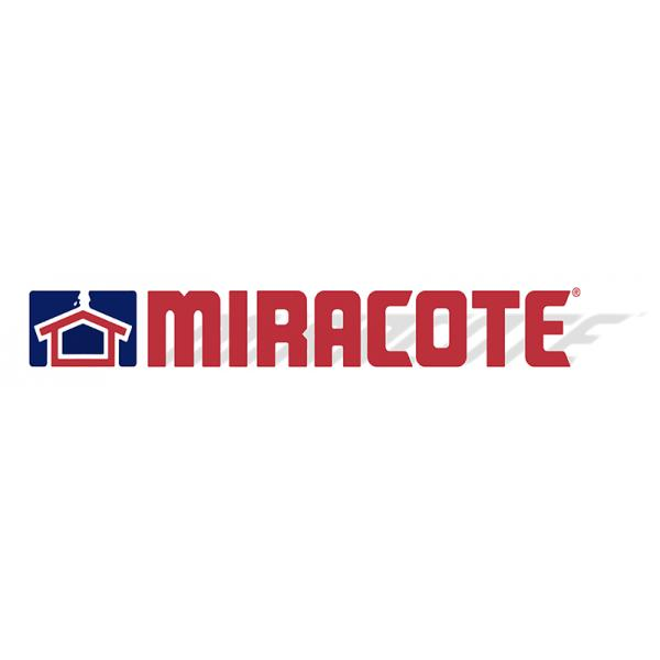 Miracote products