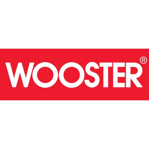 Wooster Brush products