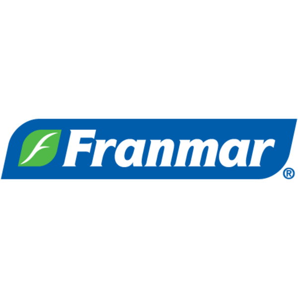 Franmar Chemicals products