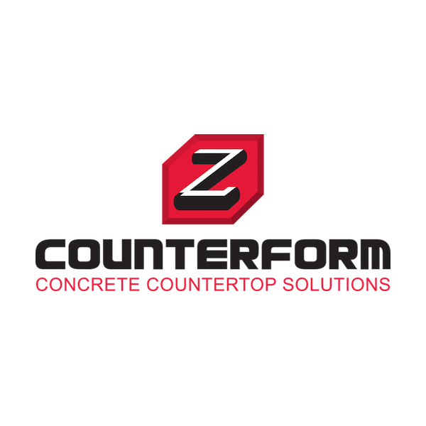 Z Counterform