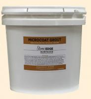 Stone Edge Surfaces Micro Grout Mix