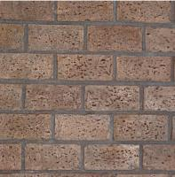 Proline Stamps Running Bond Used Brick