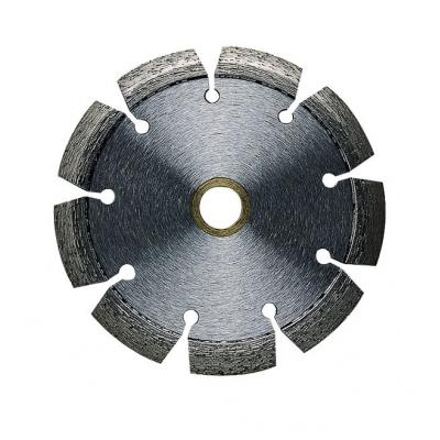 Abrasives, Saw Blades & Cup Wheels