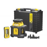 Stabila LAR200 Self Leveling Laser Kit