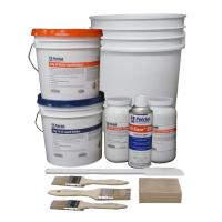 Concrete Mold Making Starter Kit