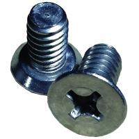Carbide Mounting Screw