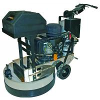 TG30 Floor Grinder & Polisher