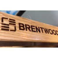 Brentwood Wheelbarrow Handle