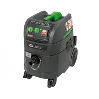 Unitec CS 1445 H HEPA Dust Collection Vacuum
