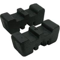 Marshalltown 13869 5 lb. Tool Weights
