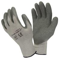 Cor-Grip Latex Coated Gloves