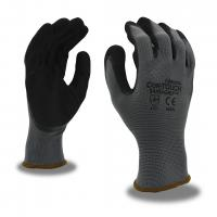 Cor-Touch Sand-Grip Gloves