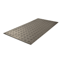 AlturnaMAT Ground Protection Mat