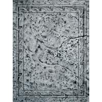 Proline Concrete Stamps Magic Carpet Old Granite Seamless Design