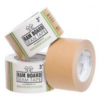 Ram Board Seam Tape