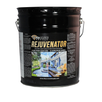 Deco-Crete Supply Rejuvenator