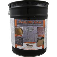 Deco-Crete Supply Diamond Shine