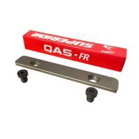 Superior Innovations QAS-FR Fresno Mounting Plate