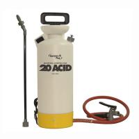 SP Systems Acid Sprayer
