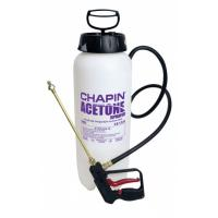 Chapin 21127XP 3 Gallon Acetone Sprayer