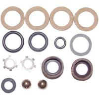Chapin 3-1851 Slide Sprayer Seal & Gasket Kit