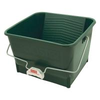 Wooster Brush 4 Gallon Bucket