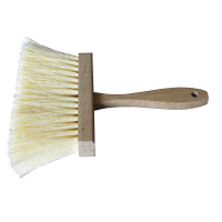 Magnolia Brush 560-P Solvent Resistant Brush