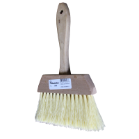 "Magnolia Brush 568 6"" Sealing Coat Brush"