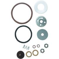Chapin 6-4627 Seal and Gasket Kit