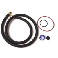 Chapin 6-5378 Xtreme Hose/Seals Conversion Kit