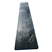 Stone Edge Surfaces Wood Plank Stamps