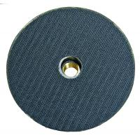 "Diteq 5"" Velcro Backer Pad"