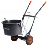 Collomix Bucket Dolly