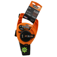 Keson Giant Chalk Line