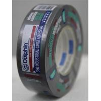 Blue Dolphin Industrial Duct Tape
