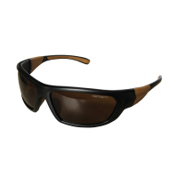 Carhartt Bronze Lens Carbondale Safety Glasses