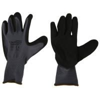 Cor-Touch II Sand Grip Gloves