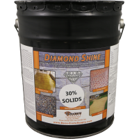 Deco-Crete Supply Diamond Shine 30
