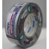 Blue Dolphin Hybrid Duct Tape