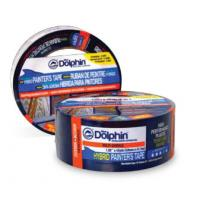 Blue Dolphin Adhesives Hybrid Exterior Tape