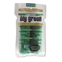 Wooster Brush Jumbo-Koter Big Green